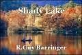 Shady Lake