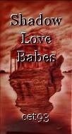 Shadow Love Babes