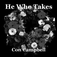 He Who Takes