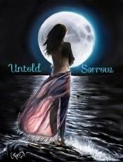Untold sorrow