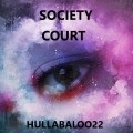 Society Court