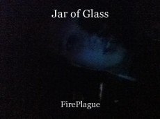Jar of Glass