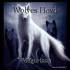 Wolves Howl