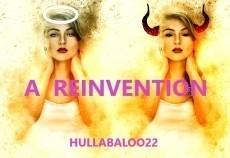 A Reinvention
