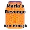 Marla's Revenge