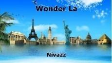 Wonder La