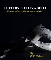 Letters to Elizabeth