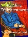 Reading Enlightenment