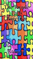 The Puzzle Falls Together