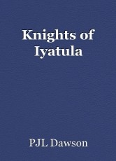 Knights of Iyatula