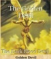 The Golden Devil