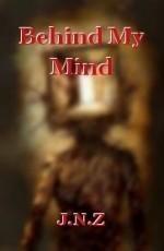 Behind My Mind