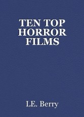TEN TOP HORROR FILMS
