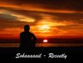 Sohaaaaail - Recently