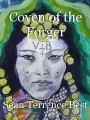 Coven of the Forger