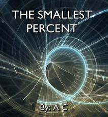 The Smallest Percent