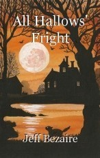All Hallows' Fright