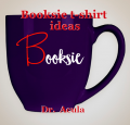 Booksie t-shirt  ideas