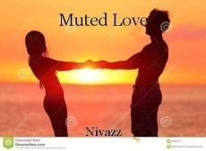 Muted Love