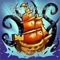 Tales of Cormac: Son of the sea.