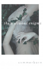 The Westwood Enigma