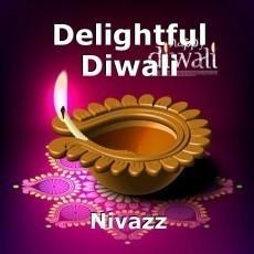 Delightful Diwali