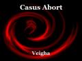 Casus Abort