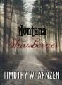 Montana Strawberries (short)