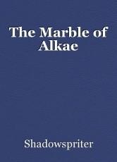 The Marble of Alkae