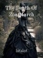 The Death Of Zoe March