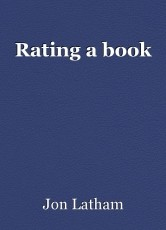 Rating a book