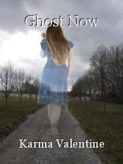 Ghost Now
