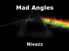 Mad Angles