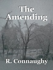 The Amending