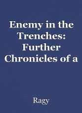Enemy in the Trenches: Further Chronicles of a Workplace