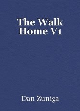 The Walk Home V1