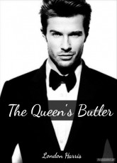 The Queen's Butler; A Love Triangle