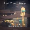 Last Time...Swear
