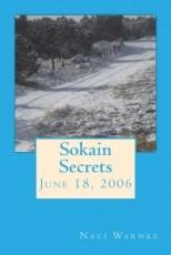 Sokain Secrets