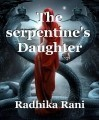 The serpentine's  Daughter