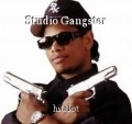 Studio Gangster