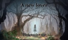A new lover