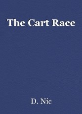 The Cart Race