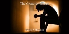 The Great Ambitious