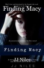 Finding Macy