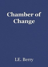 Chamber of Change