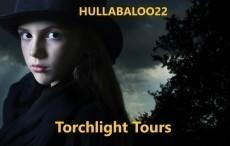Torchlight Tours