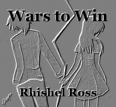 Wars to Win