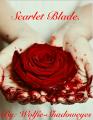 Scarlet Blade