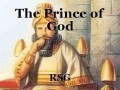 The Prince of God